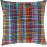 "Missoni Home Tanguy Pillow, 16""Sq."
