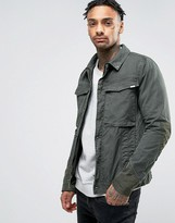 G Star G-Star Vodan PM 3D Slim Jacket