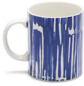 Salt&Pepper Salt & Pepper Collective Mug Rain