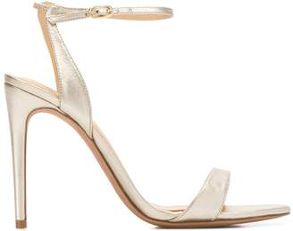 Alexandre Birman heeled Lea sandals