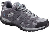 Columbia Women's Redmond Low Hiking Shoe