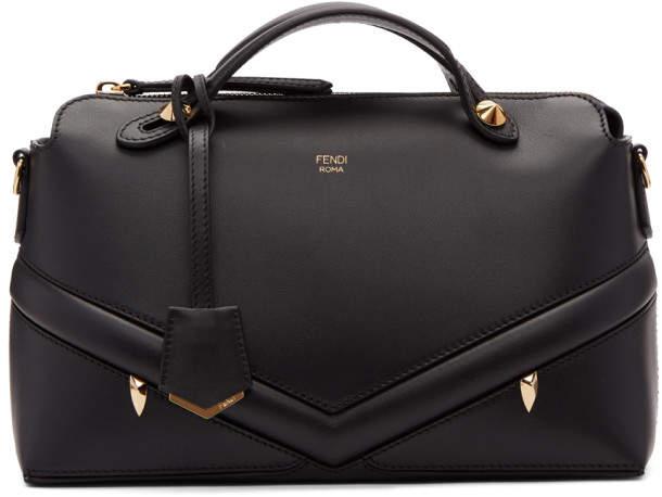 e2e00d4fe6b Fendi Bags On Sale - ShopStyle