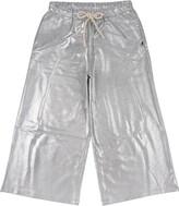 Lulu L:Ú L:Ú Casual pants - Item 13181657