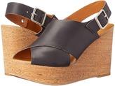 BC Footwear Cougar