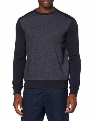 Kaporal Boy's Okhi Sweater