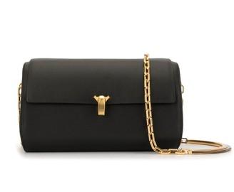 THE VOLON Po Trunk bag