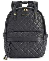 Utiliti By Rosetti Utiliti by Rosetti Performer Quilted Backpack