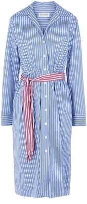 Être Cécile 3/4 length dresses