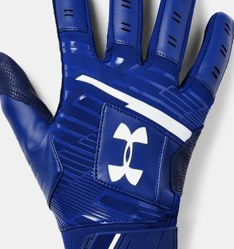 Under Armour Men's UA Harper Hustle Baseball Gloves