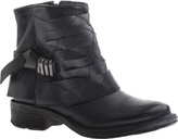 OTBT Women's Custer Ankle Boot