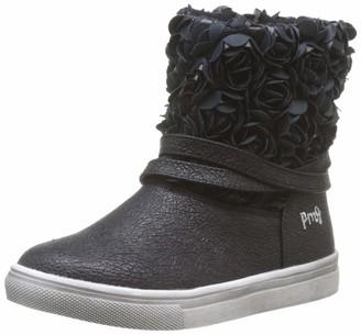 Primigi Women's PRS 44558 Boots