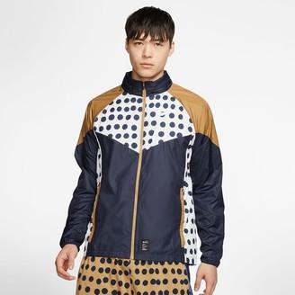 Nike Men's Windrunner A.I.R. Jacket
