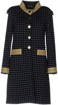 Charlotte Overcoats - Item 41681949