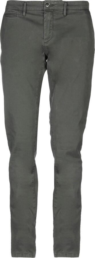 Siviglia Casual pants - Item 13028543AR