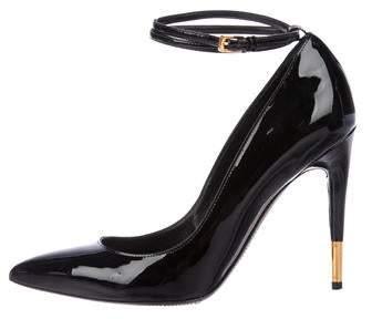 34cbb9b5a8f Tom Ford Women s Shoes - ShopStyle