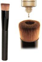 Yoyorule New Pro Multipurpose Liquid Face Blush Brush Foundation Cosmetic Makeup Tools (#1)
