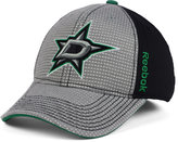 Reebok Dallas Stars Travel and Training Flex Cap