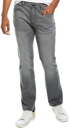 DL1961 Nick Rival Slim Leg