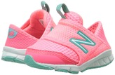 New Balance 150S's (Infant/Toddler)