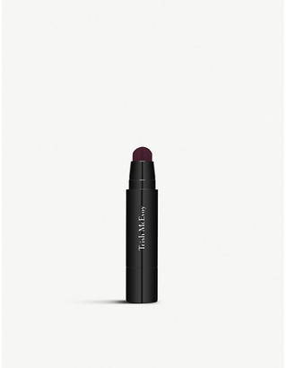 Trish McEvoy Beauty Booster Lip and Cheek Sheer stick 2.5g