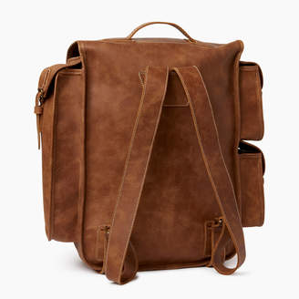 Roots Omers Backpack