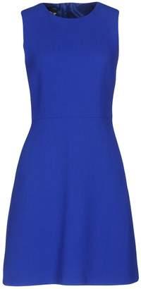 Moschino Short dresses - Item 34763700VQ