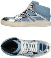 Alejandro Ingelmo High-tops & sneakers - Item 11239392