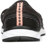 Dr. Scholl's Atlas Knit Sneakers