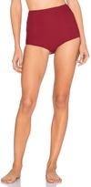 Rachel Comey Keena Bikini Bottom