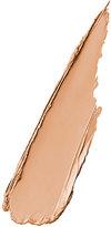 Hourglass Women's Hidden Corrective Concealer-Nude