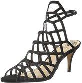 Vince Camuto Women's Paxton Dress Sandal