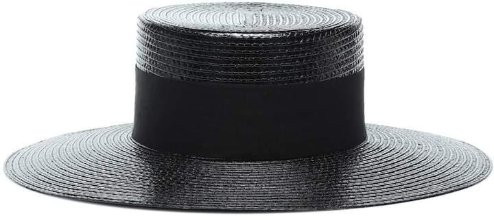 0d3520e6c8cb6 Wide Brim Women's Hats - ShopStyle