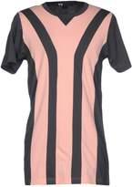 Y-3 T-shirts - Item 12045735