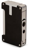 Unbranded Multi-Functional Cigar Torch Lighter