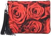 SUGARBIRD Handbags - Item 45347127