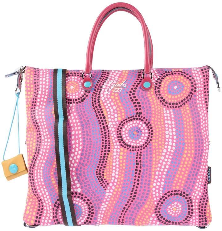 Gabs Handbags - Item 45411033LH