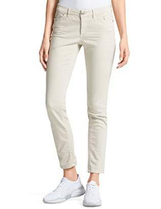 Marc Cain Additions Women's Skinny Jeans,28W x 32L