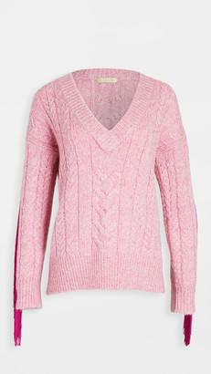 Hellessy Hazel Sweater
