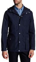 Farah Askern Jacket