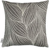 Roros Tweed Naturpledd Norwegian Wool Pillow