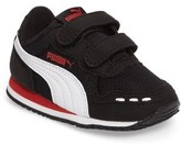 Puma Infant Cabana Racer Sneaker