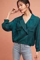 Maeve Almeria Shirt