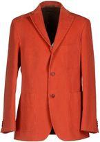 Henry Cotton's Blazers - Item 41566651