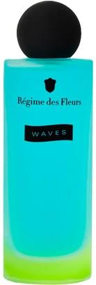 Regime Des Fleurs Waves Body Fragrance