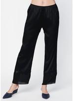Black Label Gustave Lounge Pants