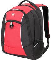 """Swiss Gear swissgear 18"""" Backpack"""