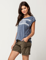 Rip Curl Teagan Womens Cargo Shorts