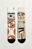 Stance X Star Wars Resistance Sock
