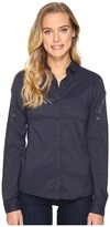 Arc'teryx Fernie Long Sleeve Shirt Women's Clothing
