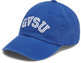 PINK Grand Valley State University Baseball Hat